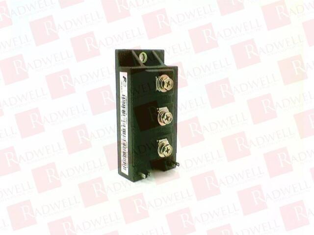 Fuji Electric 600v 200a Dual IGBT Module 2mbi200n-060