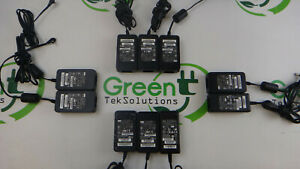 Lot-of-10x-Genuine-Cisco-CP-PWR-CUBE-3-Phone-Power-Cube-NO-POWER-CORD