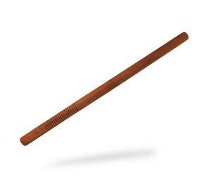 "2 Foam Escrima /& 2 Burn Rattan Arnis Sticks Kali Training Weapon Set 26/"""