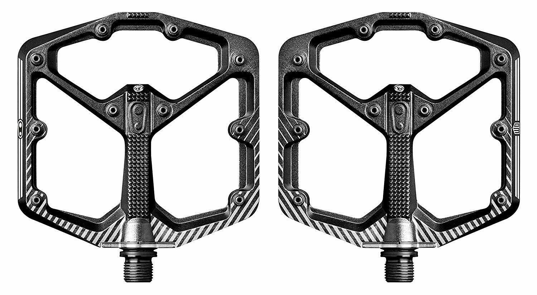 Crank Brojohers STAMP 7 Bicicleta Pedales Danny MacAskill Edition-Pequeño-Nuevo 2019