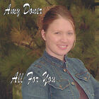 All for You by Amy Doner (CD, Jan-2005, Hometown)