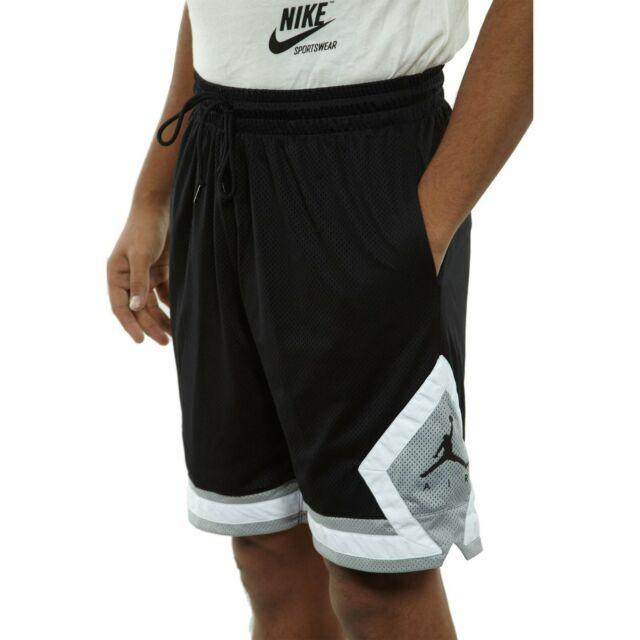 Nike Jordan Legacy Tinker Story Mesh
