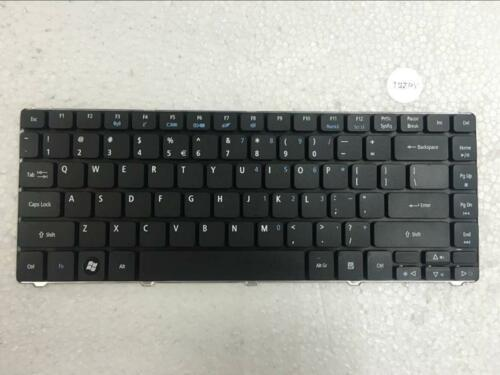 NEW Acer Aspire 4738 4738G 4738Z 4738ZG 4741 4741Z 4741G 4741ZG US BLK Keyboard