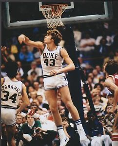 MIKE-GMINSKI-JIM-SPANARKEL-ACC-ALL-AMERICAN-DUKE-UNIVERSITY-8-X-10-PHOTO-1