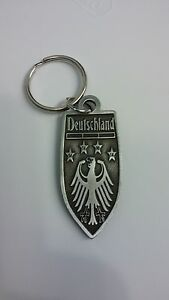 FIFA-World-Cup-Germany-Keychain