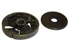 Kupplung + Scheibe passend für Motorsäge Stihl MS 440 Stihl MS 460