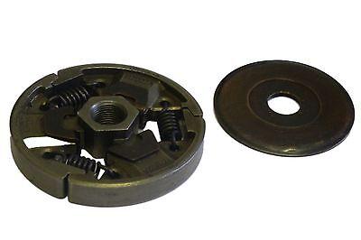 Abdeckscheibe für Kupplung passend für Stihl MS461 Tellerscheibe cover washer