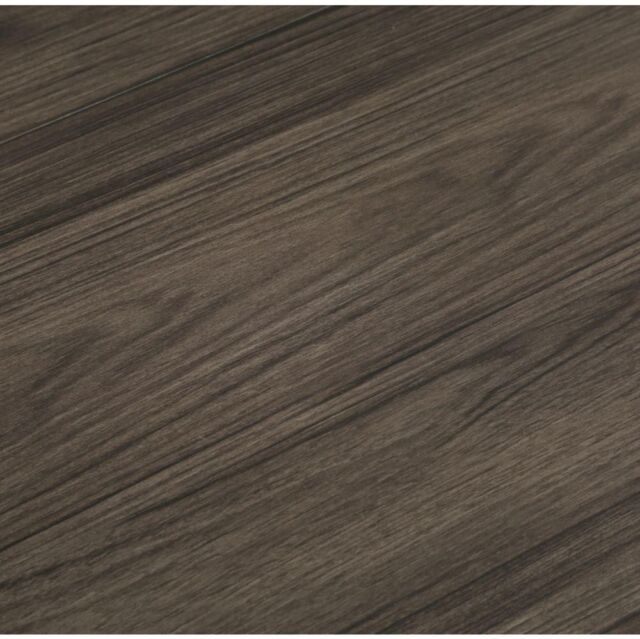 Iron Wood Luxury Vinyl Plank