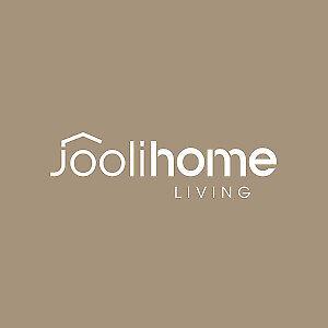 cy-Joolihome