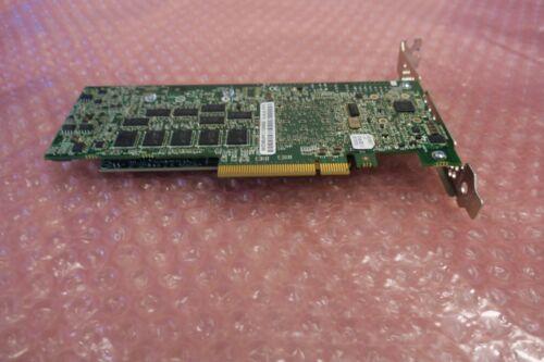 battery Adaptec ASR-5405Z SAS//SATA RAID Controller  512MB cache