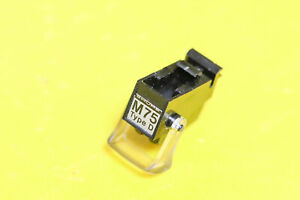 Genuine SHURE M75 Type D Cartridge for DUAL TK Heads Mount Stylus not included