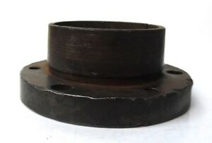 Tb Woods Qd Bushing Sds 1 15 16 Quot Ebay