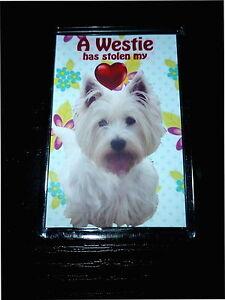 Westie-Gift-Dog-Fridge-Magnet-West-Highland-White-Terrier-Birthday-Mothers-Day