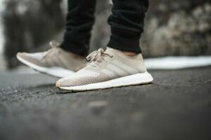 Adidas Originals Swift Run Pk Primeknit