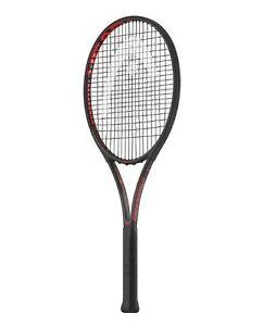Head-G-Touch-Prestige-MP-Tennisschlaeger
