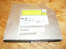 Sony NEC Optiarc IDE CD-R/RW DVD-ROM Combo Drive Model CRX880A for Laptop
