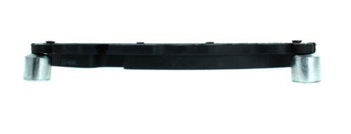 Disc Brake Pad Set Front Centric 104.12910