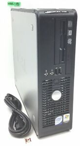 DELL-DESKTOP-OPTIPLEX-745-SFF-CORE-2-DUO-2-66GHZ-2GB-250GB-WIN-XP-PRO-H186B