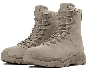 jordan future boot 12
