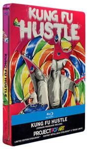 Kung-Fu-Hustle-Limited-Edition-Steelbook-Proj-New-Blu