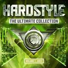 Various Artists - Hardstyle The Ultimate Collection 2013 Vol. 1 CD