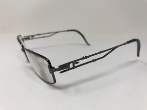 364ec3927ddf Image is loading Christian-Dior-Designer-Eyeglasses-CD3624-TW3-53-17-