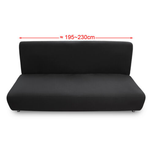 1-3 Sitzer Sofahusse Sofabezug Sesselbezug Sesselüberwurf Sofa Husse Möbelschutz