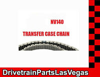 Transfer Case Chain Jeep Grand Cherokee Venture 1995 1996 1997 Np140 Nv140