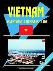 Vietnam Investment and Business Guide by International Business Publications, USA (Paperback / softback, 2005)