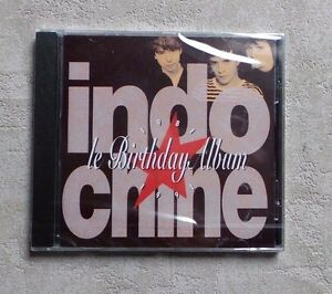 CD-AUDIO-MUSIQUE-INDOCHINE-034-LE-BIRTHDAY-034-CD-COMPILATION-NUF-SOUS-CELLOPHANE