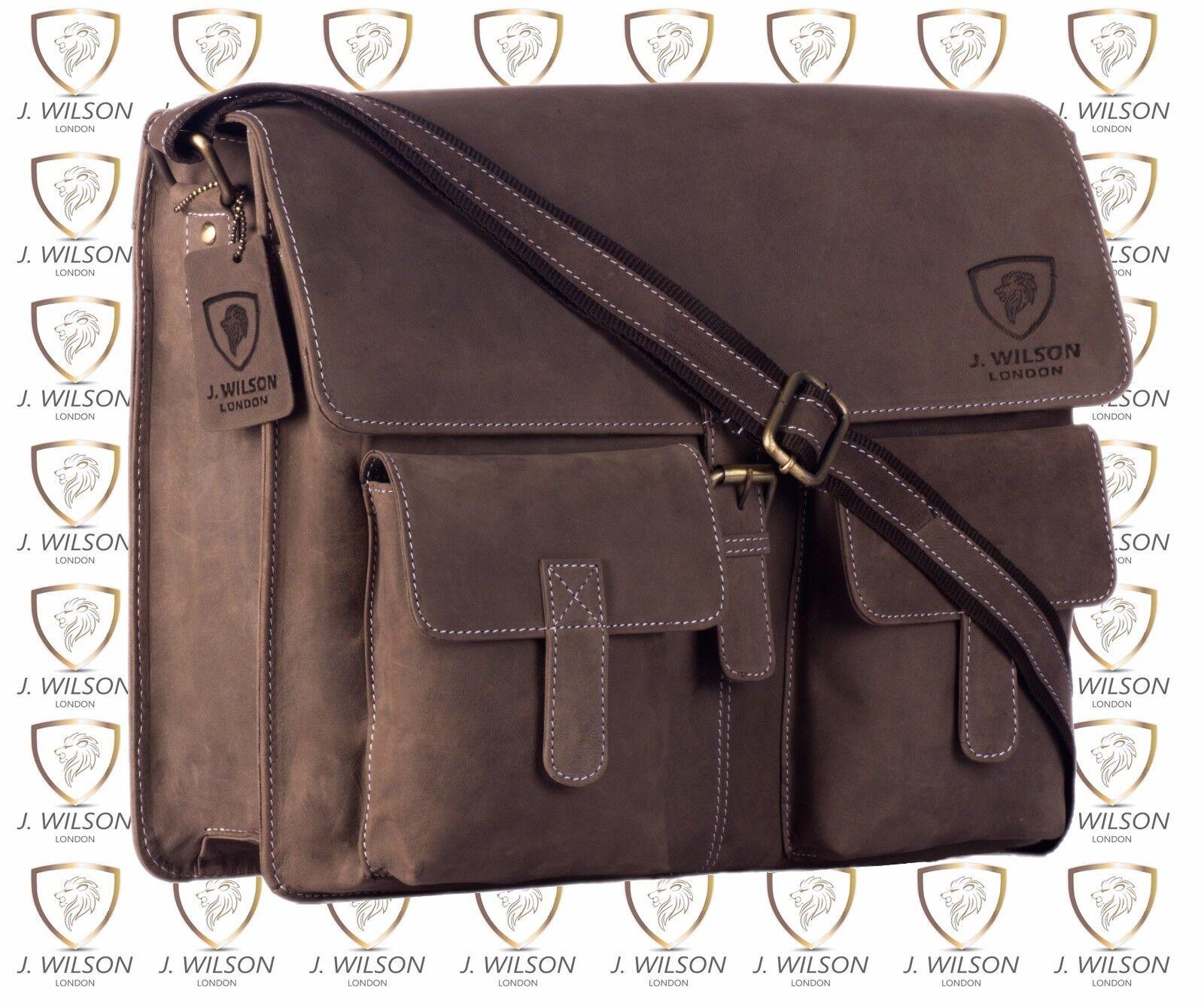 Herren Leder Laptop Tasche Designer Damen Schulter Schultertasche | Neue Produkte im Jahr 2019