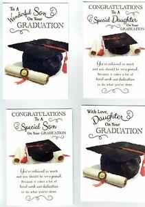Daughter-Son-Graduation-Card