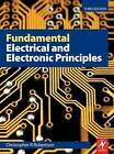 Fundamental Electrical and Electronic Principles by Christopher Robertson (Paperback, 2008)