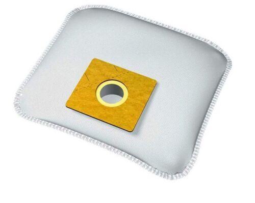 Staubsaugerbeutel passend für Progress Stuttgart PC 3921 Staubbeutel Filter Tüte