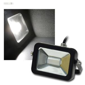 10W-LED-fluter-12-24V-dc-IP65-daylight-zb-an-lkw-flutlichtstrahler-hp-strahler