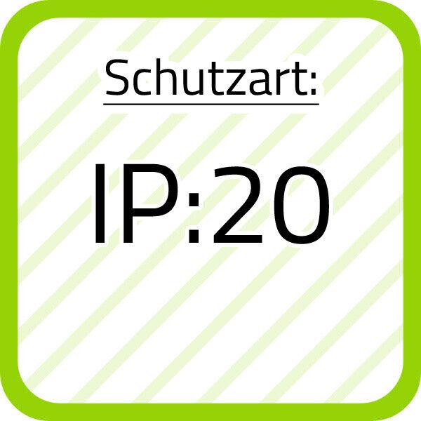 Zumtobel Group Group Group LED-Einbauleuchte P-INFR200H  60818536 IP20 LED Leuchte LED   Moderner Modus  9c1fb6