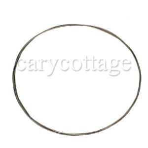1M-13-Piano-Music-Steel-Wire-for-Musical-Replacement-of-Broken-Piano-String