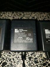 Matrix Jqa 10971098 Thermo Pipette Power Supply 45v30ma 36v350ma