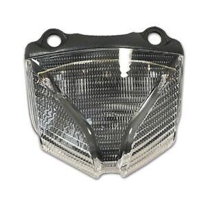 233895-Motocicleta-LED-LUZ-TRASERA-MV-AGUSTA-F4-1000-04-08-F4-1000r-07-08-F4
