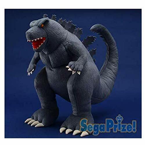 Ty Puppies Stuffed Animals, Godzilla Collectibles New Godzilla Stuffed Toys Doll Plush 6 Toho Japan Polarismarine Com Mt