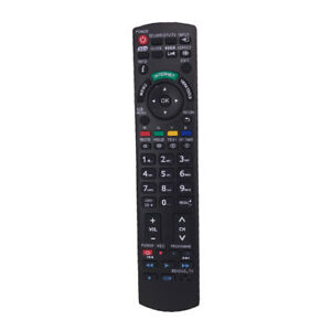 Remote-Control-Fit-Panasonic-N2QAYB000705-N2QAYB000706-N2QAYB000779S-LCD-LED-TV