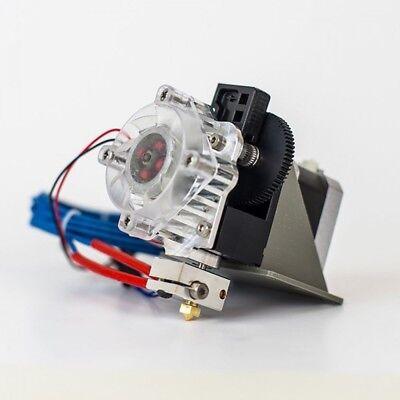 24v Motor E3D Titan Aero Hotend and Extruder 3mm 3DMakerWorld
