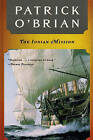 The Ionian Mission by Patrick O'Brian (Paperback, 1992)