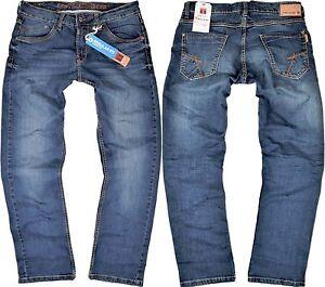 Angebot Jeanshose Reduziert Blau Zu Timezone Jason Hose Jeans Details Tz 3977 Herren xedBoC