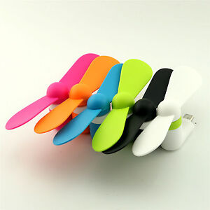 Micro-USB-Electric-Mini-Fan-Chic-Phone-Cooling-For-Android-Phone-Samsung-HTC-LG