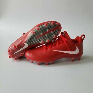 NIKE VAPOR UNTOUCHABLE PRO CF FOOTBALL