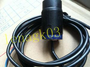 Original-Telemecanique-Inductive-Proximity-Switch-XS4P30AB110