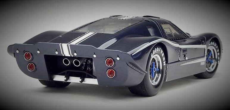 Race Car InspirossoBy Ferrari F 1 GP Sport 24 1966 43 Vintage 18GT 64 Concept 12