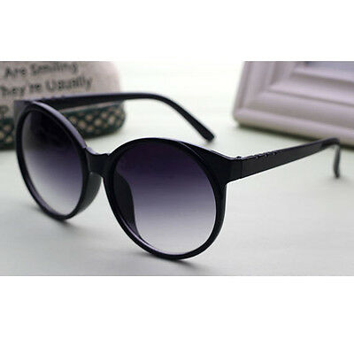 Womens Ladies Classic Sunglasses Stylish Designer Driving UV400 Eyewear