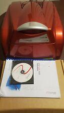 Corbett Rotor Gene 6000